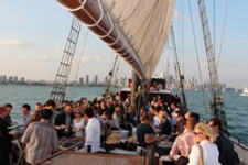 corporate-boat-cruises-toronto