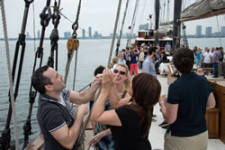 team-building-cruise-toronto